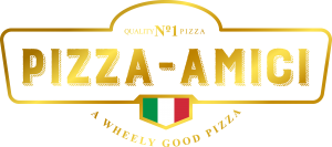 Pizza-Amici-Logo