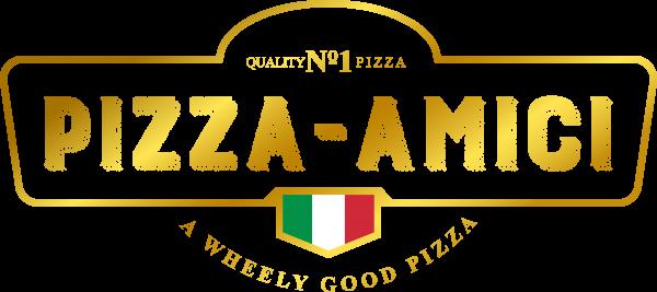 Pizza-Amici-Logo