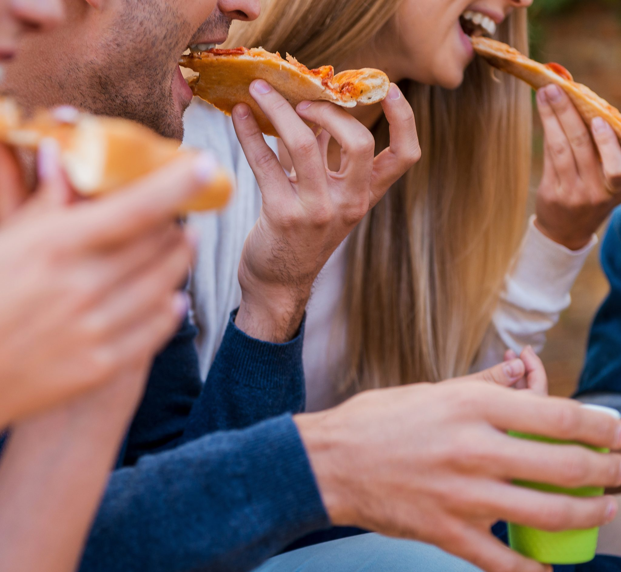 foodtruck pizza-amici